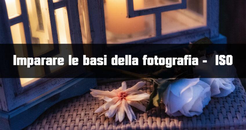 www.emanuelecarlisi.it - Imparare-le-basi-della-fotografia----ISO