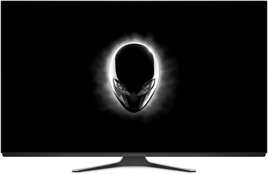 www.emanuelecarlisi.it - Top 3 monitor del 2020 - Alienware