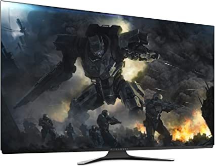 www.emanuelecarlisi.it - Top 3 monitor del 2020 - Monitor Alienware