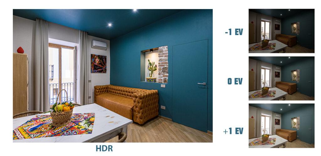 www.emanuelecarlisi.it - foto smartphone - HDR