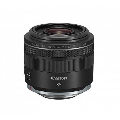 www.emanuelecarlisi.it - top 3 obbiettivi Canon - 35mm fisso