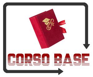 corso_base